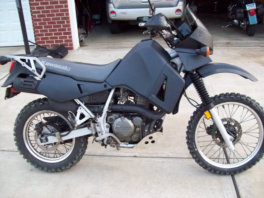 Dirt bikes for sale pittsburgh pa - Hello From Pittsburgh Pa Project Klr Kawasaki Klr 650 Forum
