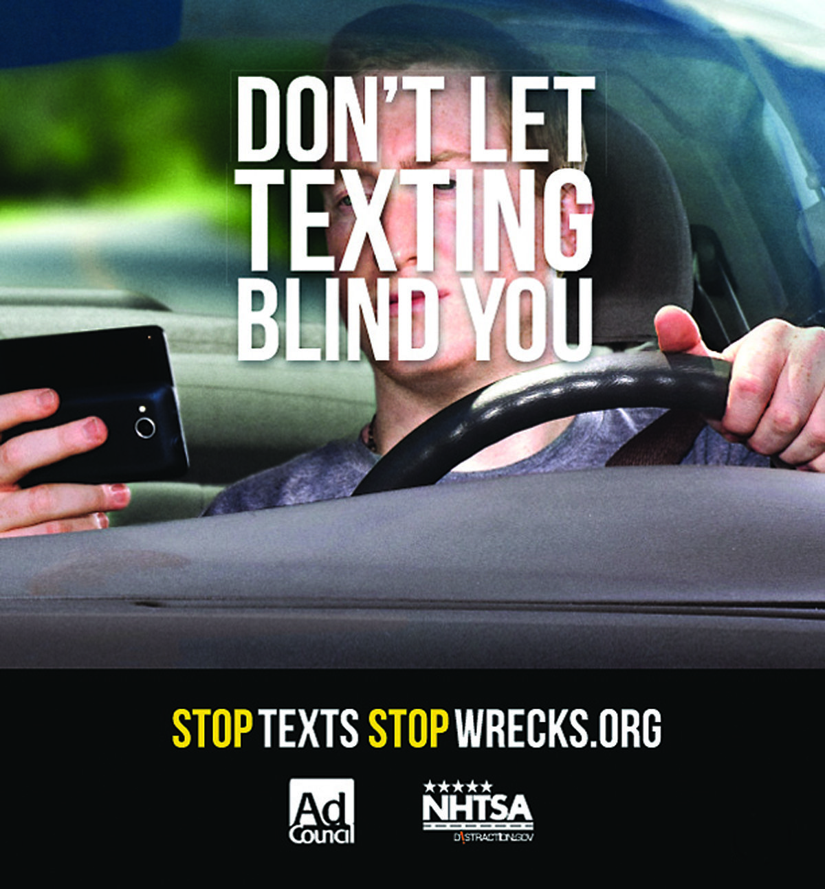 Texting And Driving Quotes Texting And Driving Ad  Google Search  Ads  Pinterest  Texting