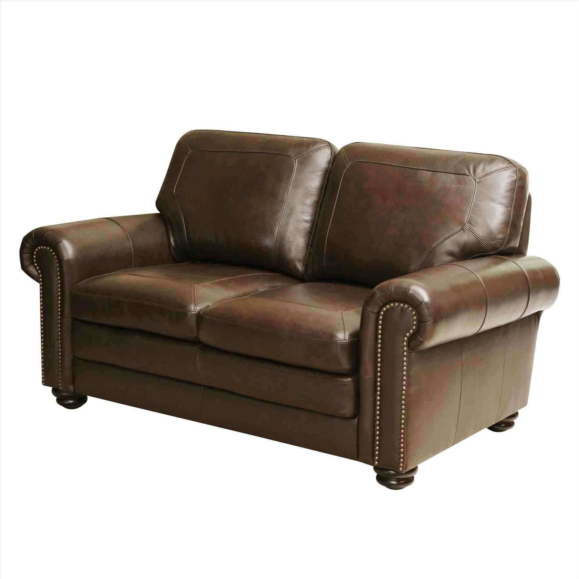 Leather Sofas Bradford 2307597 Idea Italsofa