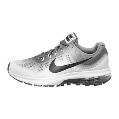 chaussures nike air max dynasty 2 (gs) nike | INTERSPORT