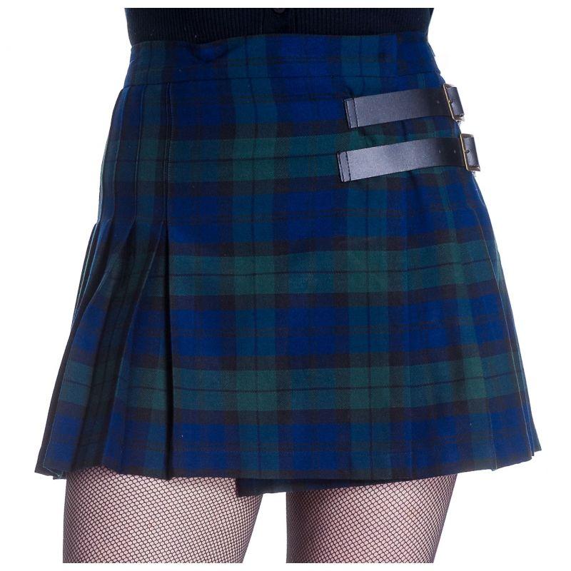 f536030f15 falda con tablas tipo escoces - Buscar con Google