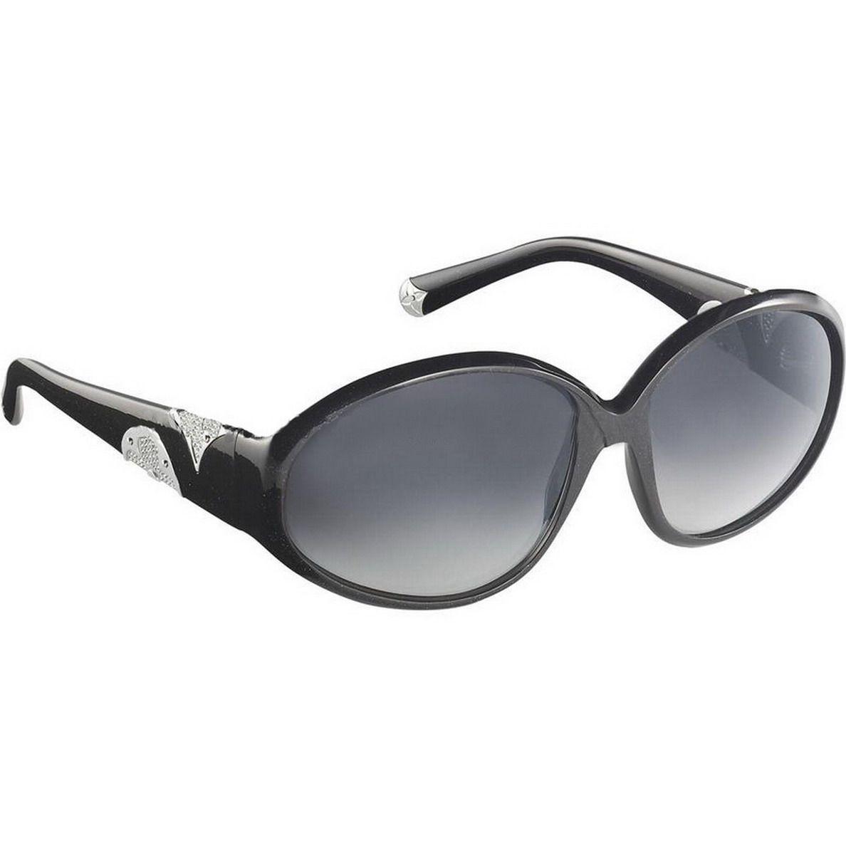 c3cc83e6262 Louis Vuitton Sunglasses  Louis  Vuitton  Sunglasses. Cheap Louis Vuitton  sunglasses outlet online store sale !