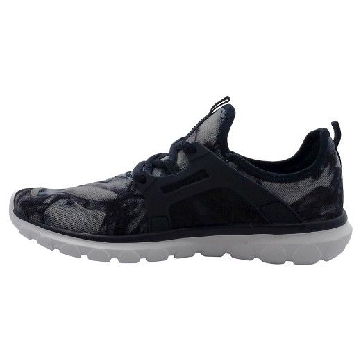 Shop Target for women s shoes you will love at great low prices. Free  shipping on 19fa5e5c9