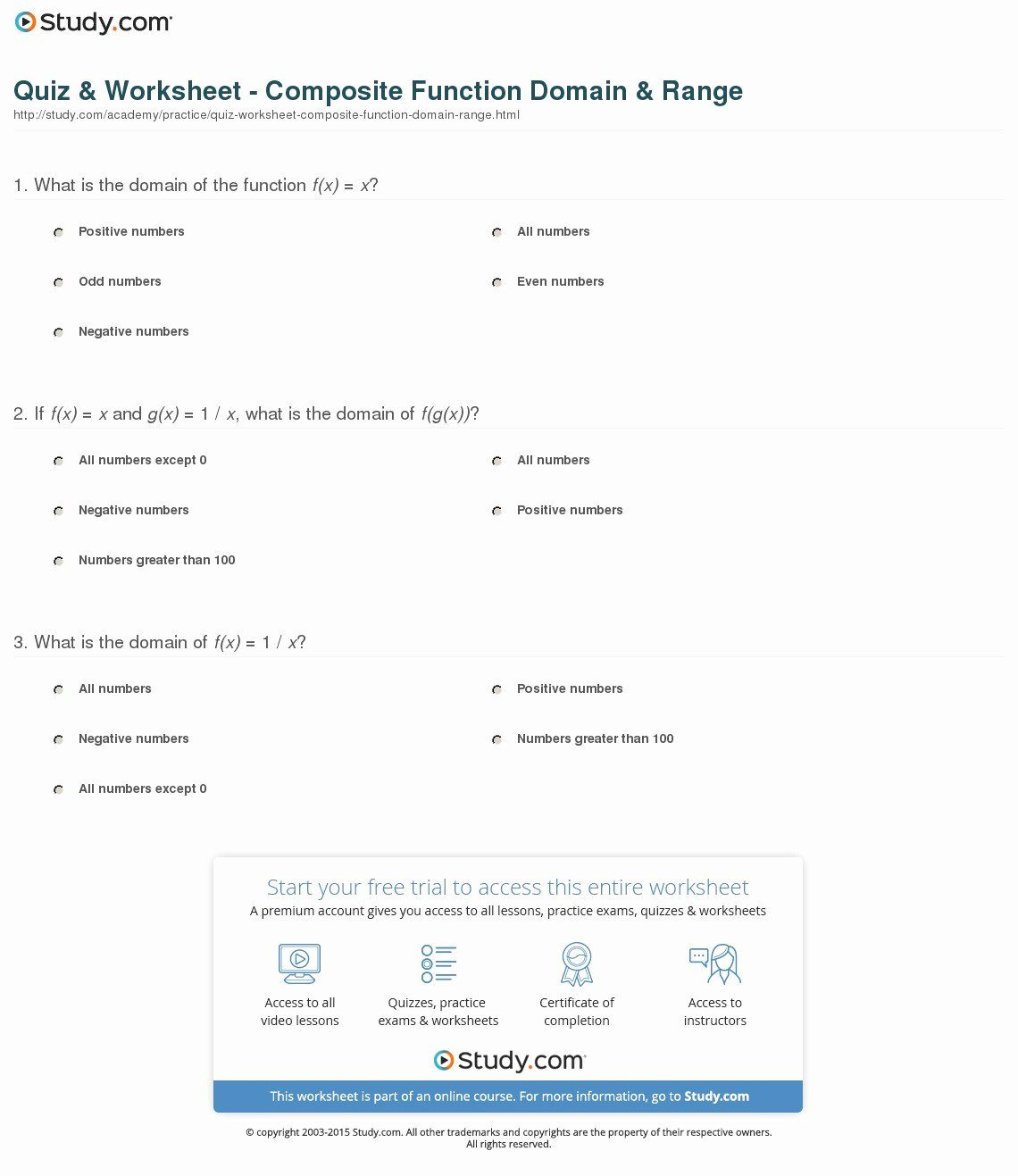 Domain And Range Practice Worksheet Awesome Mr Suominen S Math Homepage Nov In 2020 Word Problem Worksheets Graphing Linear Equations Scientific Notation Word Problems