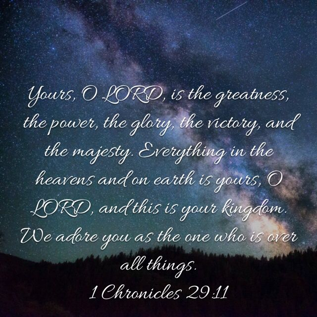 Pin by Margareth Frayne-Sodré on God's Word | Adore you, New living translation, Greatful