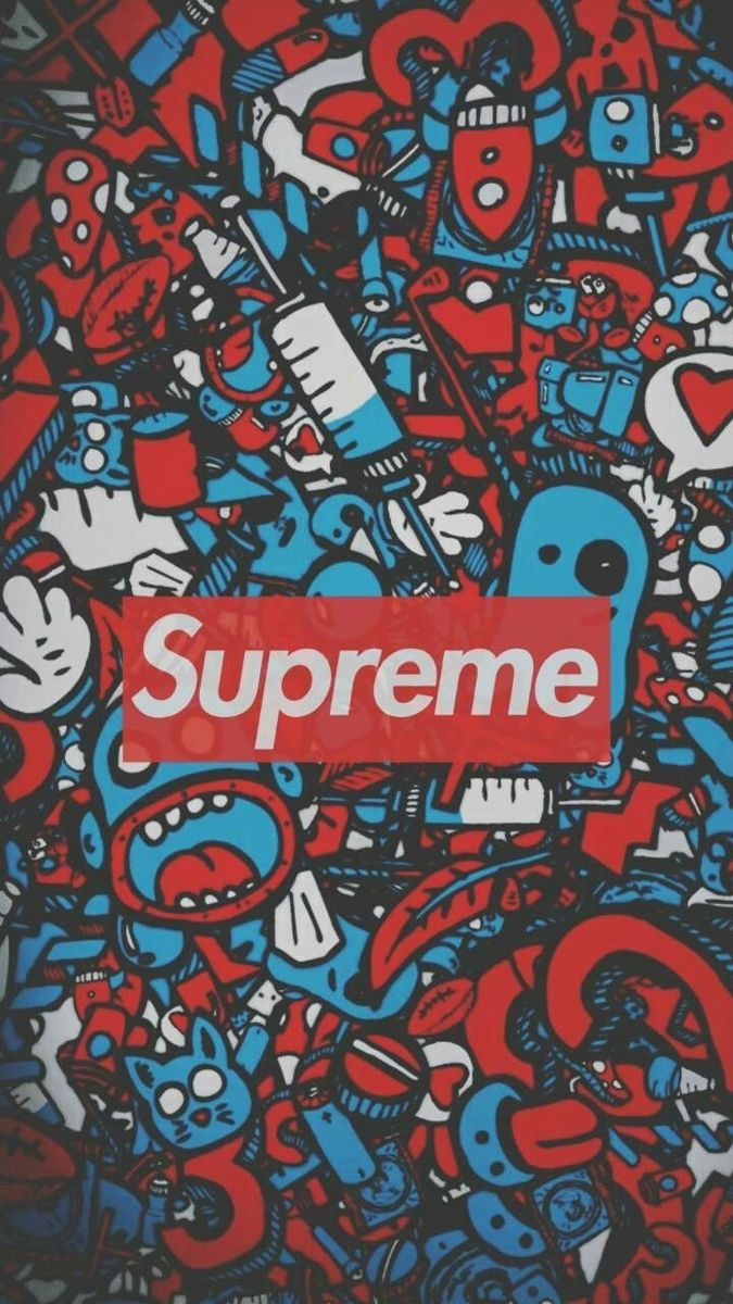 Pin by Andrej on Красота in 2020 Supreme iphone