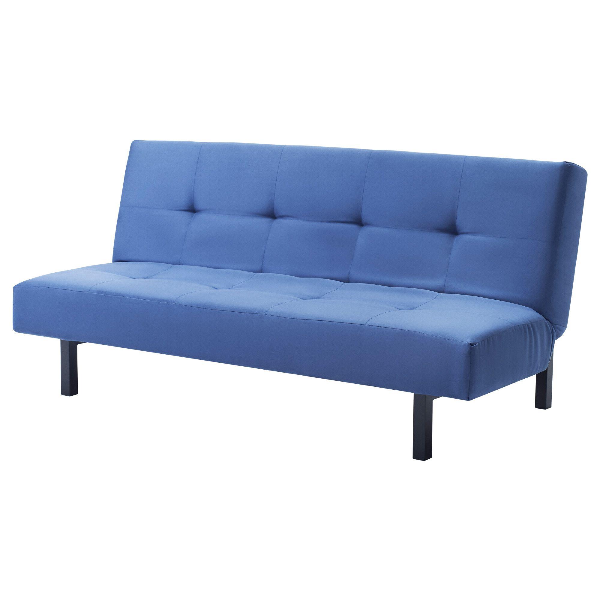 Ottoman That Turns Into A Chair Ikea Bett Bettsofa Und Sofa