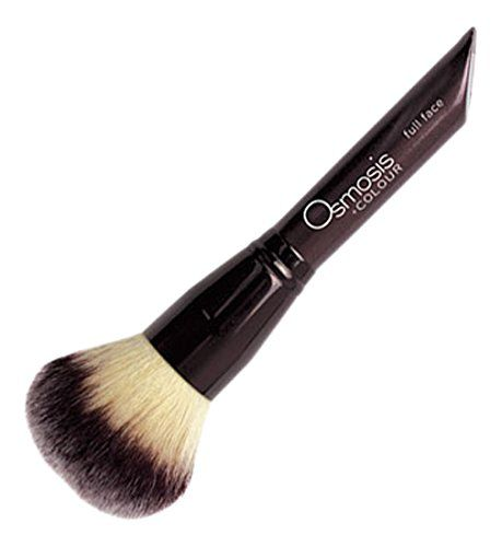 Osmosis Brushestools Brush Full Face Read More At The Image Link Note Amazon Affiliate Link Face Brush Makeup Tools Brushes Osmosis Skincare