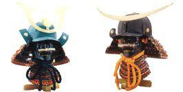 Elmo Date Masamune C231 AH2088