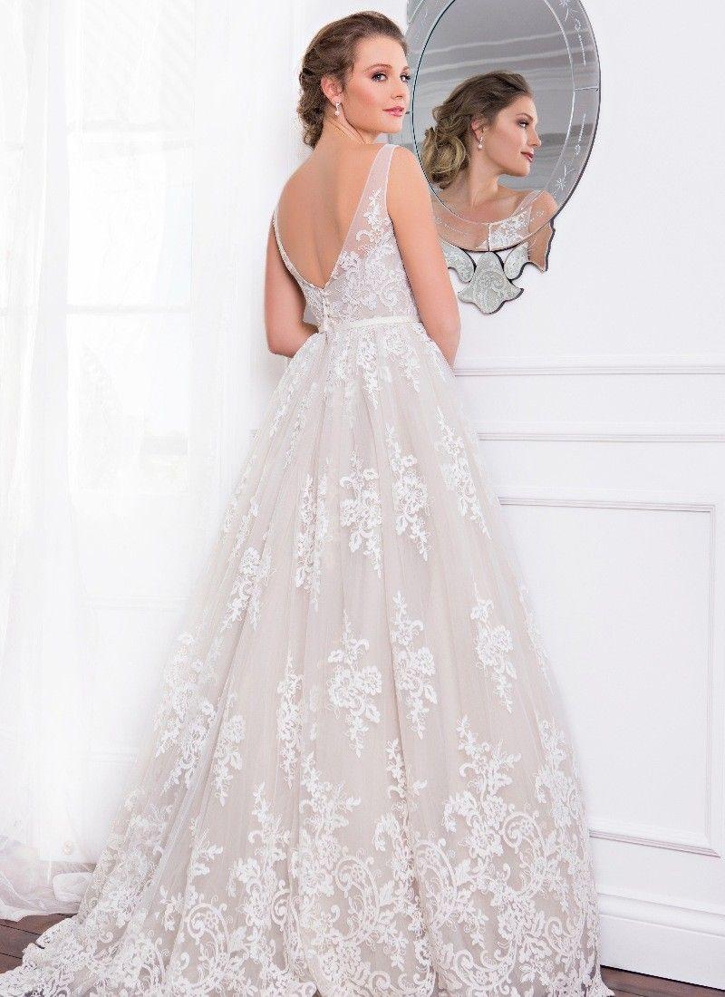 Stella Davies Bridal Wedding dresses, Wedding