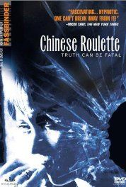 Watch Chinese Roulette Full-Movie Streaming