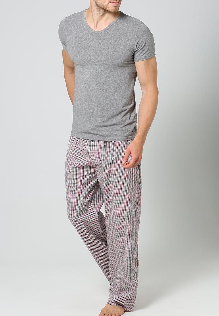 Pijama Haz Consigue Ahora Este Jockey Clic Pantalón Tipo De 0S6x4Iq