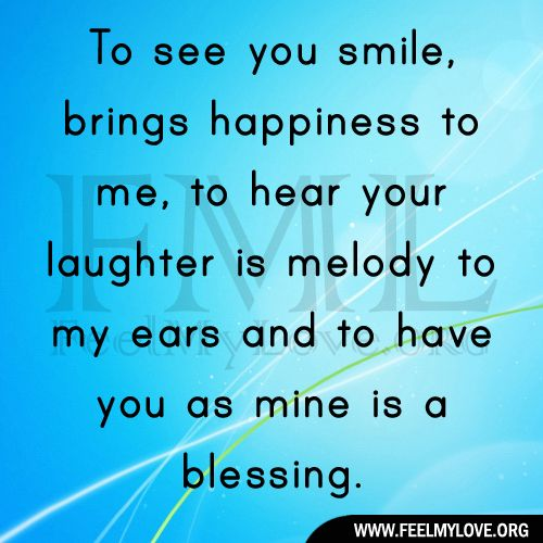 Pin By Loving Wife Of Adorable Hubby On Things To Learn Quotes