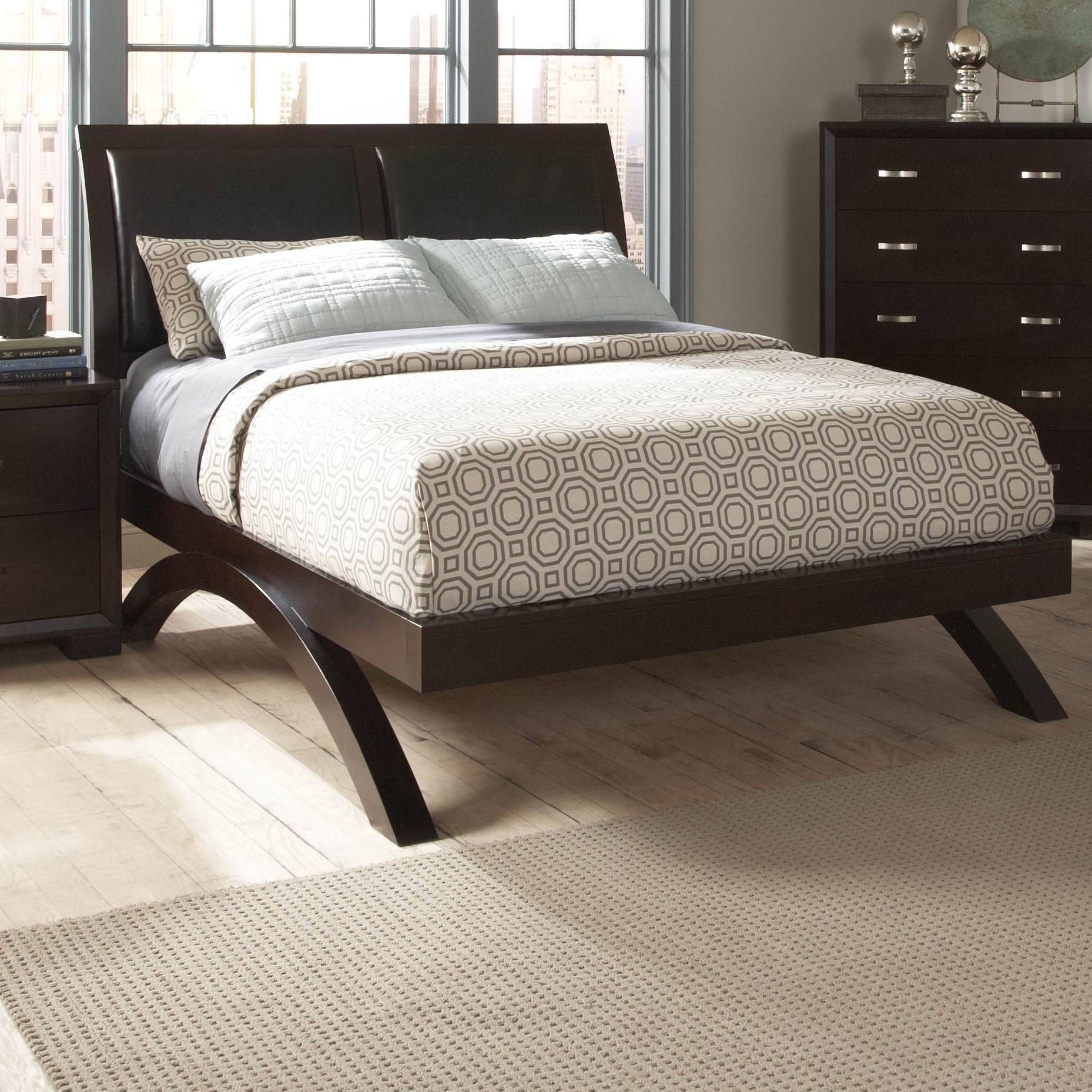 Best Love This Platform Bed When I M Ready To Make A Change 640 x 480