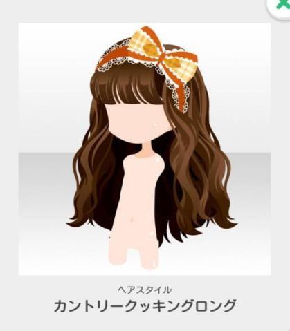 how to draw anime hair headband