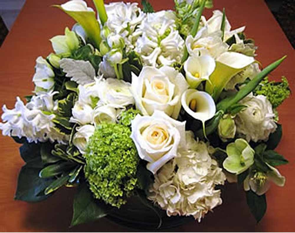 Floral Arrangements image detail for -church-wedding-flower-arrangements-2