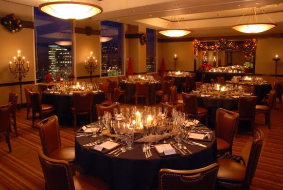 Daniel's Broiler  Lake Union Amazing Views And Great Wine List Magnificent Private Dining Rooms Seattle Review
