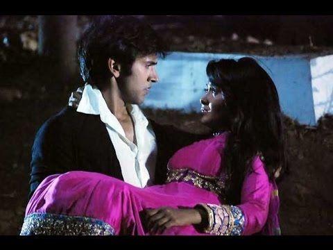 Aur Pyaar Ho Gaya: Avni-Raaj excited for their wedding night ...