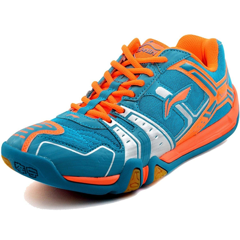 3197a7bc127 Reebok CrossFit Lifter Plus (Orange) - Mens CrossFit Shoes - Rogue ...