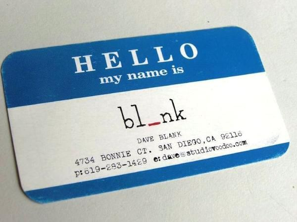 30 funny business cards you should check today marketing 30 funny business cards you should check today colourmoves