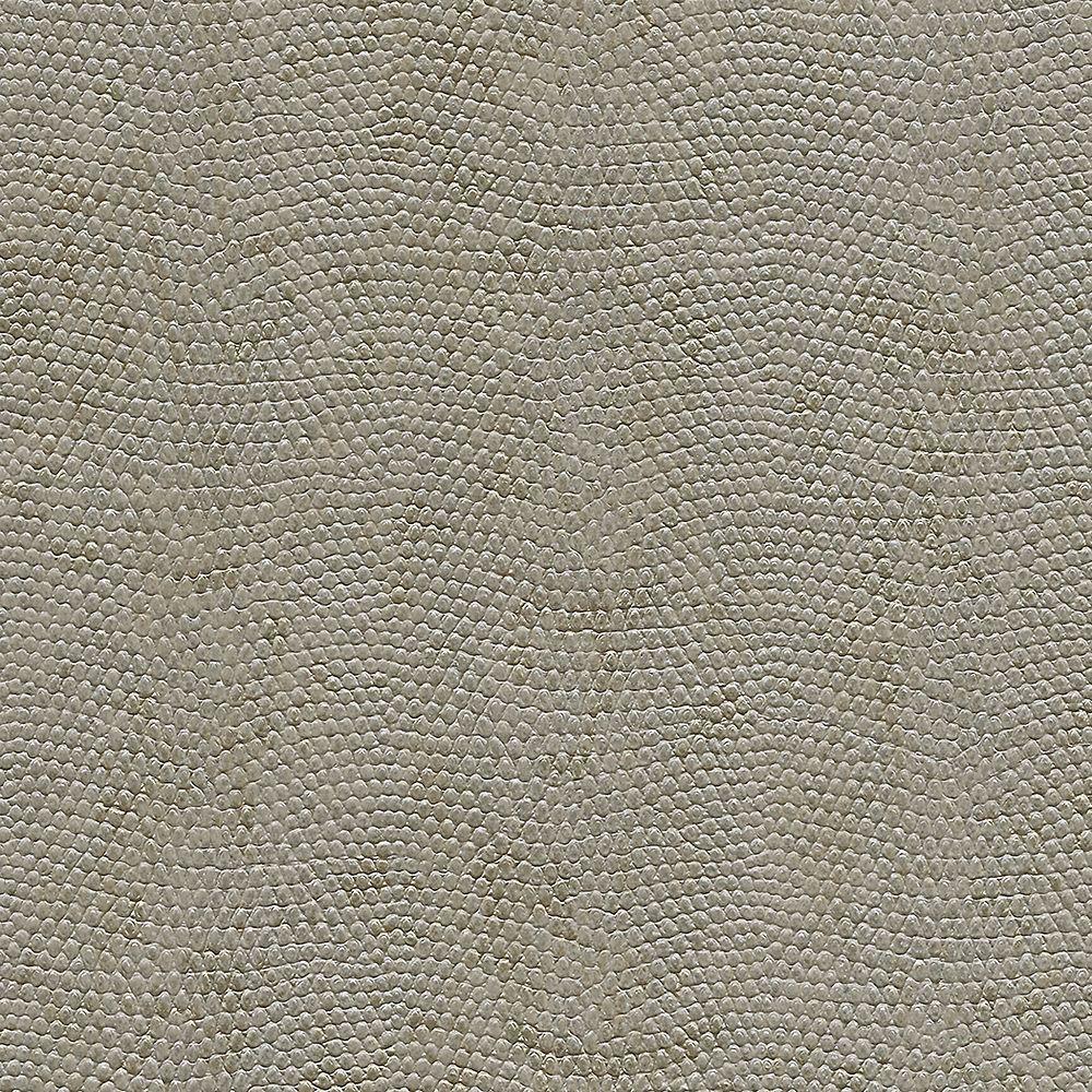 Phillip Jeffries Simply Seamless Wallpaper: Vicious Venom 8072 In Vicious