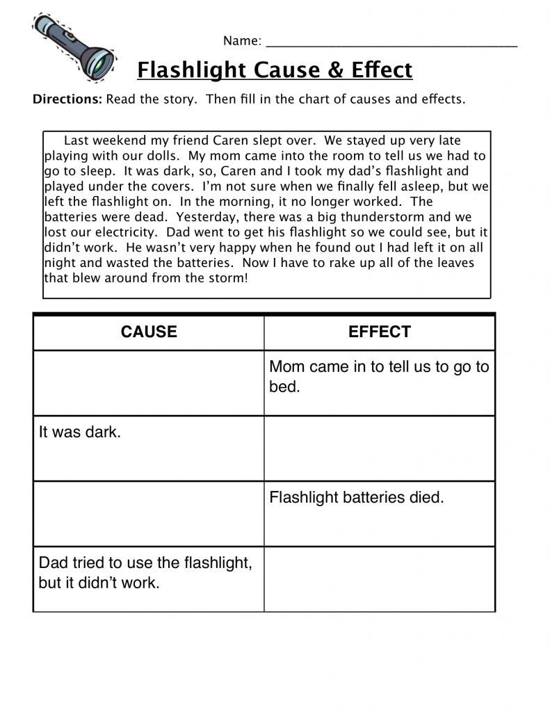 hight resolution of 4th Grade Reading Comprehension Worksheets - Best Coloring Pages For Kids    4th grade reading worksheets