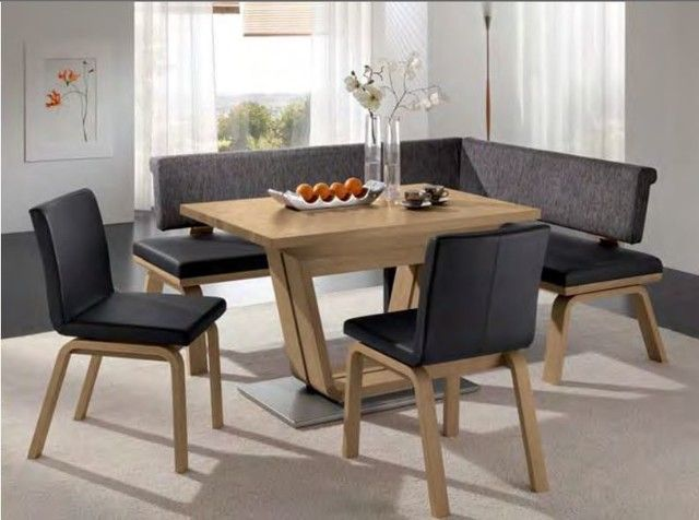 corner dining furniture. Wave Corner Bench Woessner Dining Furniture A