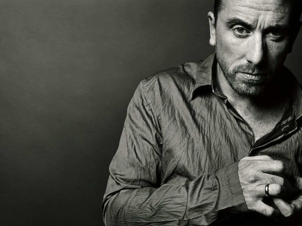 tim roth piano