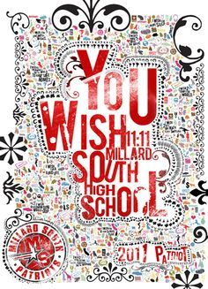 cool idea yearbook ideas pinterest yearbook covers