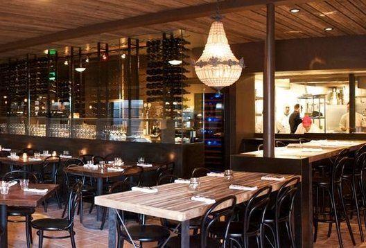 Soto On Pico Great Food And Atmosphere Los Angeles Restaurants Restaurant La Restaurants
