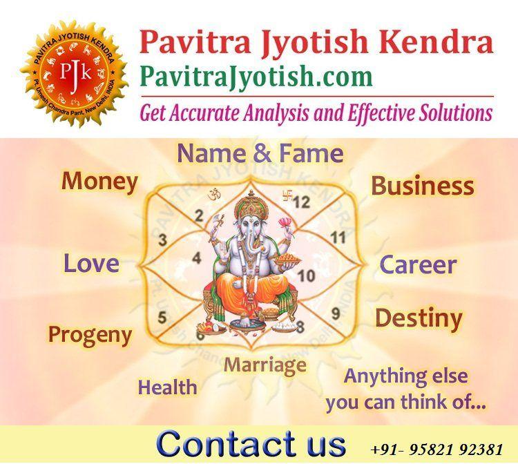 Best Indian Astrologer Pandit in Cambridge