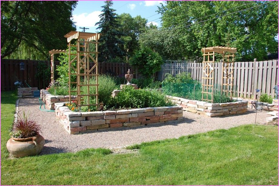 17 Best 1000 images about Flower Gardening on Pinterest Raised beds