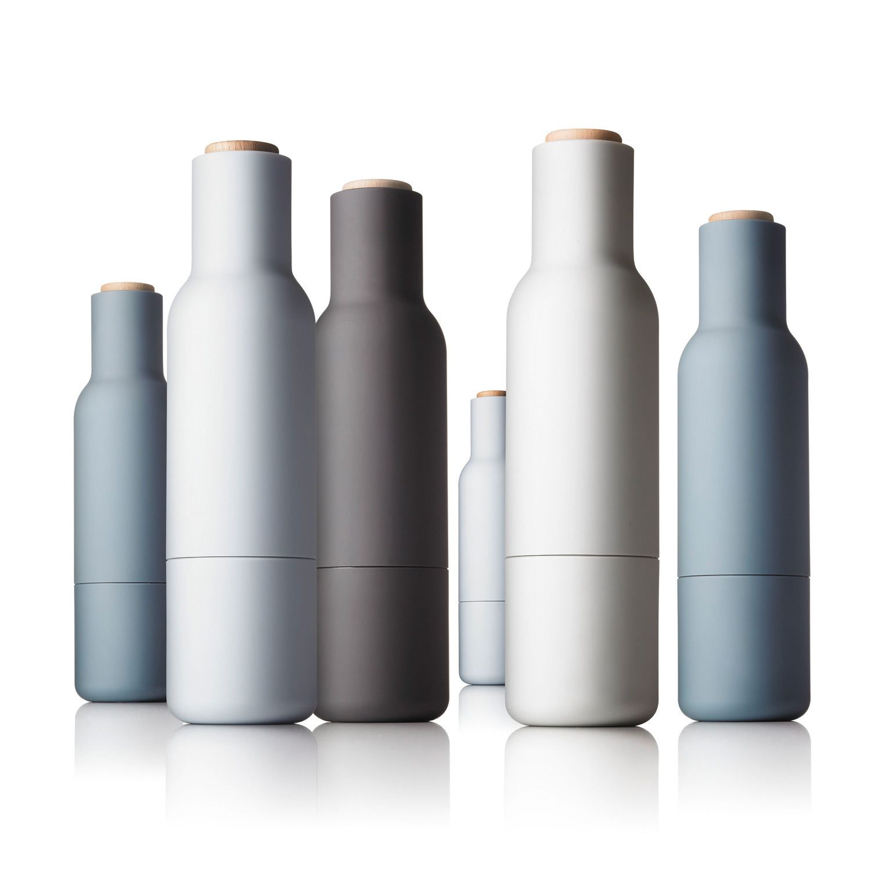 Gewürzmühlen Bottle von Menu | Ideen rund ums Haus | Pinterest ... | {Gewürzmühlen 15}