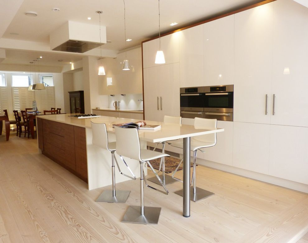 Cost To Remodel A Kitchen: Best 25+ Average Kitchen Remodel Cost Ideas On Pinterest