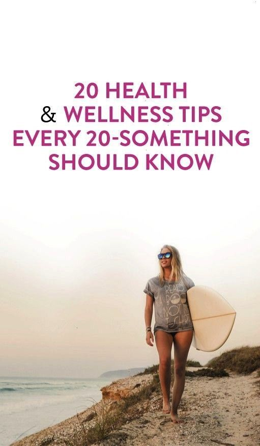 #knowimportant #toimportant #activities #important #inspiring #wellbeing #selfcare #exercise #fitnes...