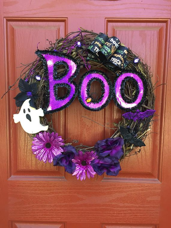 An eye-catching, fun addition to your Halloween decor! It can be - halloween decor images