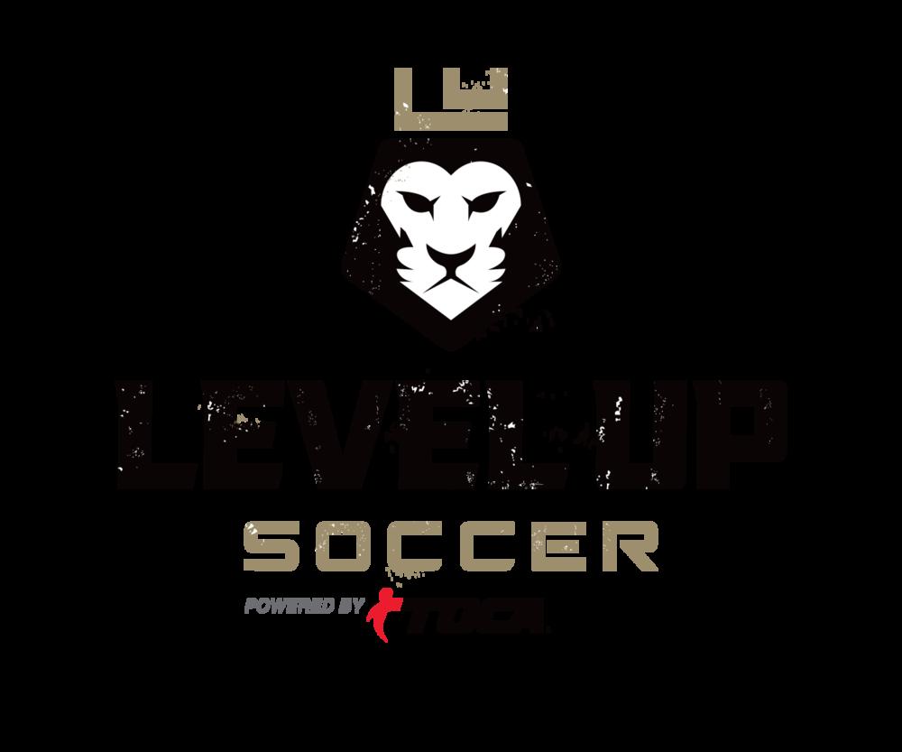 Gallery Of Soccer Logos Basketball Logo Design Football Logo Design Hockey Logo Design Cu In 2020 Basketball Logo Design Football Logo Design Sports Team Logos