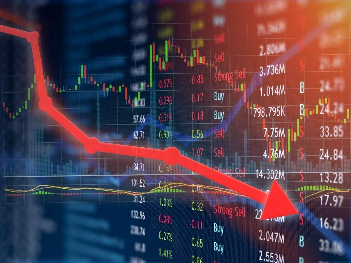 spiegare bitcoin trading