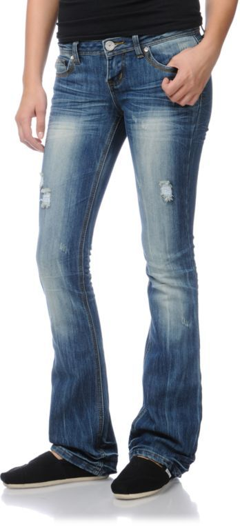 a99e580eb43 Pin by Mackenzie Reeverts on I wear the pants(