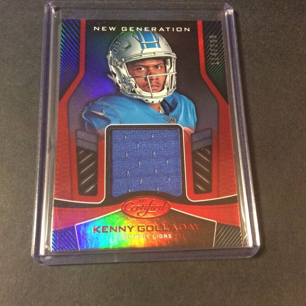 Pin by nmd box breaks on football cards football cards
