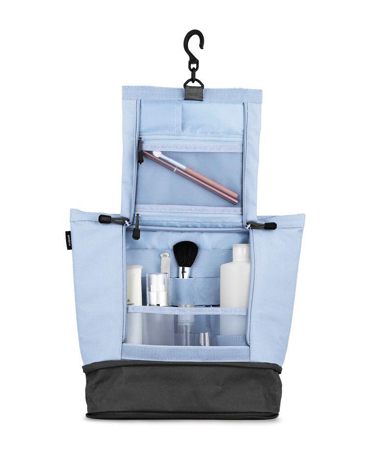 Vanity - Organizador viajero. $33.075 COP. Cómpralo aquí--> https://www.dekosas.com/productos/regalos-mujer-umbra-294400-655-vanity-organizer-detalle