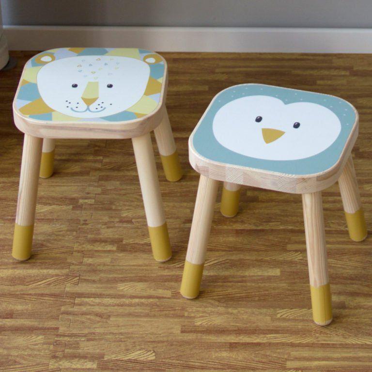 Ikea Hocker Fur Kinder Verschonern Limmaland Blog Ikea Hocker Ikea Stuhl Kinder Hocker