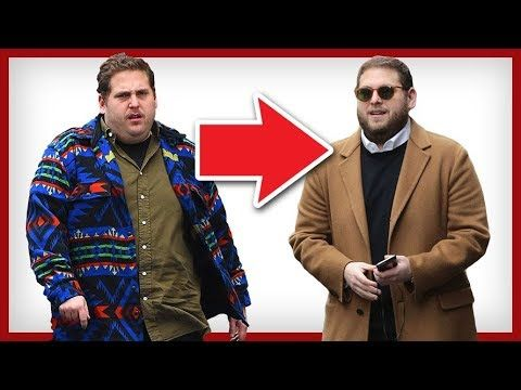 Big Men S Clothing Tips Slim Up Your Style To Look Tall