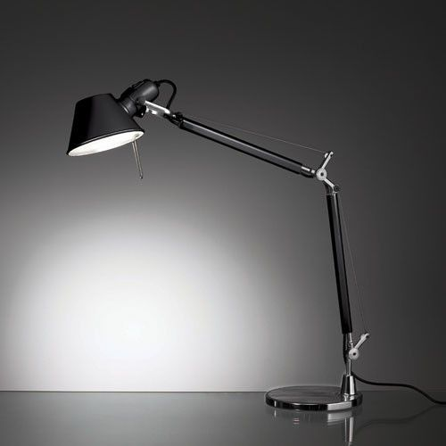 Tolomeo Mini Table Lamp Mini Table Lamps Table Lamp Lamp