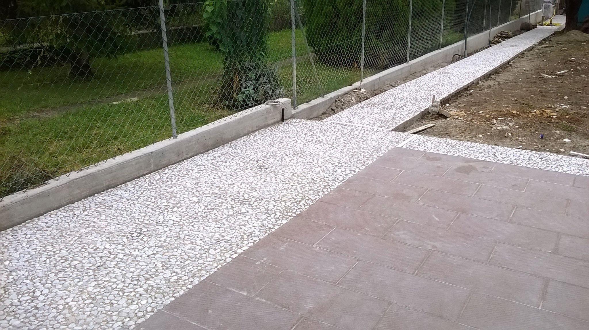 Offerte pavimenti per esterni sichenia piastrella per esterno in