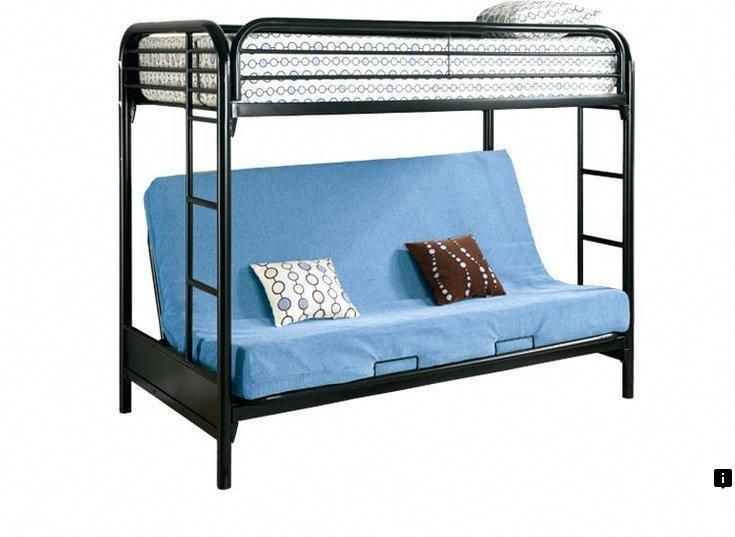 Check Out The Webpage To See More About Inexpensive Bunk Beds With Stairs Please Click Here Get Information Do Not Miss Our Web Pages
