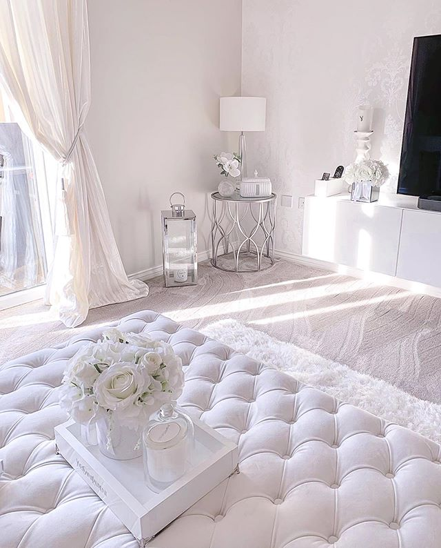 The Robin B Dr Robinb Instagram Photos And Videos In 2020 Interior Decorating Interior Inspiration