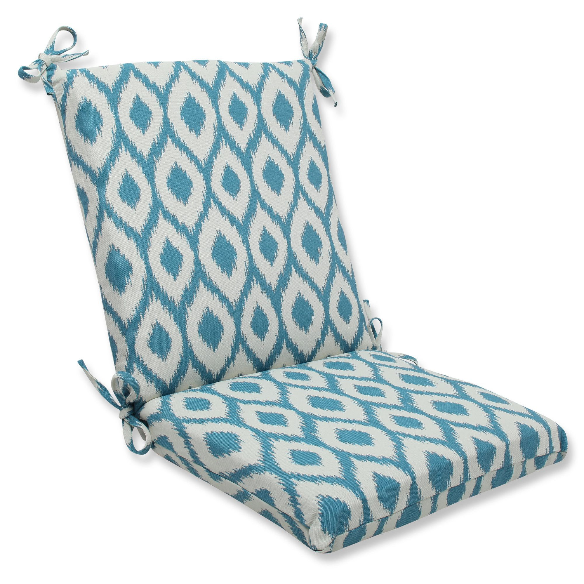 shivali outdoor lounge chair cushion products pinterest