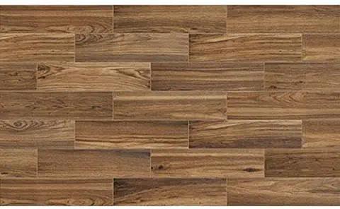 Amazon Com Marazzi Tile Home Kitchen In 2020 Marazzi Tile Painting Tile House Painting