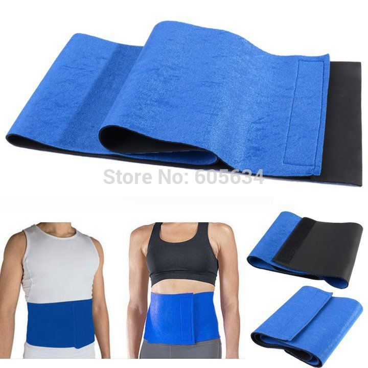 New Adjustable Free Size Trimmer Sauna Belt Slimming Belt Burner Belly Fitness Body Wrap Cellulite Shaper For Men Women #>=#>=#>=#>=#> Click on the pin to check out discount price, color, size, shipping, etc. Save and like it!